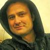 Эмиль, 37, г.Гянджа (Кировобад)