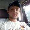 Виктор, 27, г.Барнаул