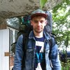 Игорь, 29, г.Сергиев Посад