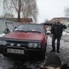 Саша Кирилюк, 31, Чернігів