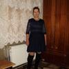 Светлана, 51, г.Мерефа