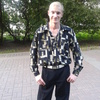 Марат, 39, г.Выборг