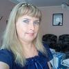 Евгения, 41, г.Усть-Каменогорск