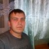 Niko, 33, г.Новочебоксарск
