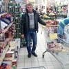 Владимир, 27, г.Звенигородка