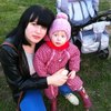 Оксана, 22, г.Минск