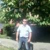 Сергей, 37, г.Самара