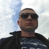 Сергей Сокирко, 28, г.Внуково