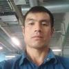 Zamirbek, 37, г.Бишкек