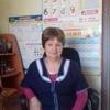 Галина, 58, г.Челябинск
