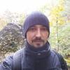 Вася, 26, г.Львов