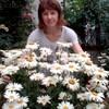Анна, 40, г.Архипо-Осиповка