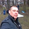 Сергей, 38, г.Великий Новгород (Новгород)