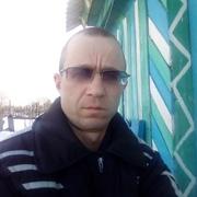 Сергей 36 Никольск
