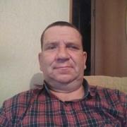 Андрей 51 Нижнекамск