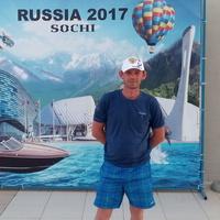 Александр, 42 года, Весы, Десногорск