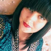 Ольга, 29 лет, Дева, Курск