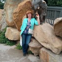 Irina, 61 год, Весы, Санкт-Петербург