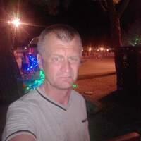 ОЛЕГ, 49 лет, Овен, Тольятти