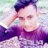 Anil Mathur, 17, Bhopal