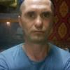 sergafan, 38, г.Новокузнецк