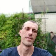 Денис 39 лет (Рак) Балашов