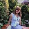 Алена, 29, г.Молодечно