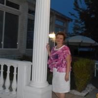 Наталия, 57 лет, Козерог, Саратов