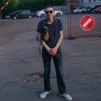 ТАРАС, 52 года, Рыбы, Москва