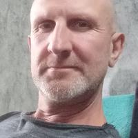 Дмитрий, 47 лет, Телец, Химки