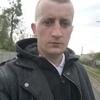 Мишко, 29, г.Киев