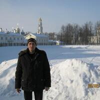 Евгений, 48 лет, Скорпион, Усть-Илимск
