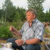 игорь, 55, г.Славутич