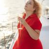 Алена, 41, г.Одесса