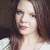 Olga, 25, Svetlovodsk