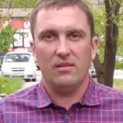Роман 35 Волжский (Волгоградская обл.)