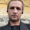 Serioja, 38, г.Домажлице