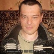Алексей 42 Болхов