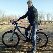 Максим 38 лет (Весы) Северодвинск