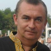 Владимир 52 Гайсин