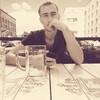 Артур, 28, г.Костополь