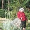 Елена, 65, г.Красноярск