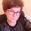 Наталья, 41, г.Владивосток