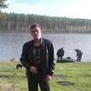 Suhoj, 47, г.Усть-Илимск