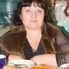 Светлана, 38, г.Камызяк