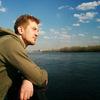Егор Демко, 30, г.Красноярск