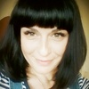 Marisha, 35, г.Киев