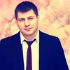 Марат, 35, г.Санкт-Петербург