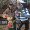 Evgen, 37, г.Барнаул