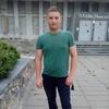 Дима, 27, Житомир